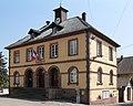 Walbach, Mairie.jpg
