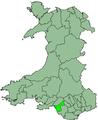 WalesPortTalbot1974.png