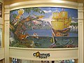 Wall Mural at Compass Point.JPG