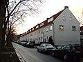 Walle Houses 29.JPG