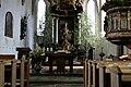 Wallfahrtskirche Frauenstein (Inneres).jpg