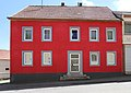 Wallhalben-38-rotes Haus-gje.jpg