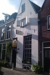 walstraat 99 deventer