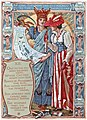 Walter Crane-Columbia's Courtship-Chicago.jpg
