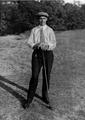 Walter Hagen 1914.png