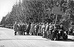 Walter Junior, představení novinářům, 28.9.1932, Jíloviště.jpg