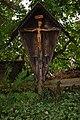 Wamel-090906-10190-Kruzifix.jpg