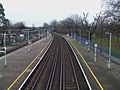 Wandsworth Common stn fast platforms high southbound.JPG