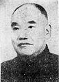 Wang Xiaolai1.jpg