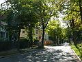 Wannsee Bernhard-Beyer-Straße-002.JPG