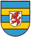 Wappen-bockschaft.png