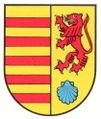 Wappen-hoppstaedten.jpg