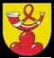Wappen-horneck-von-hornberg.png