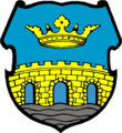 Wappen-koenigsbrueck.png