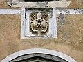 Wappen 1624 Getreidekasten St Lambrecht.jpg