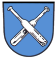 Wappen Althuette.png
