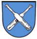 Coat of arms of Althütte