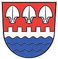 Wappen Andisleben.jpg