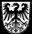 Wappen Aufkirchen.png