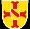 Wappen Bietigheim Baden neu.png