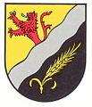 Wappen Breitenbach.jpg