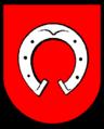 Wappen Buehl-Moos.png