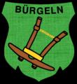 Wappen Buergeln.png