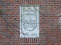 Wappen Dannenberg2.jpg