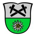 Wappen Eisenaerzt 1.png
