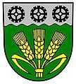Wappen Elstertrebnitz.jpg