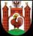 File:Wappen Frankfurt (Oder).png (Quelle: Wikimedia)