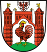 Wappen Frankfurt (Oder).png