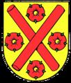 Wappen Gützkow.png