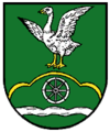 Wappen Gandesbergen.png