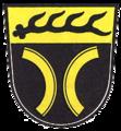 Wappen Gerlingen.png