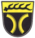 Coat of arms of Gerlingen
