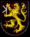Wappen Gundersweiler.png