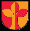 Wappen Halchter.png