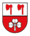 Wappen Heiligenzimmern.png