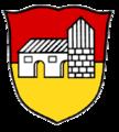 Wappen Holzkirchen (Wechingen).png