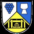 Wappen Keltern.png