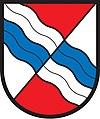 Wappen Kirchdorf BE 2018.jpg