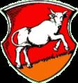Wappen Kleinrinderfeld.png