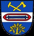 Wappen Lühmannsdorf.png