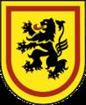 Wappen Landkreis Meissen 2009.png
