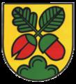 Wappen Lichtenwald.png