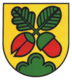 Coat of arms of Lichtenwald