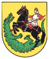 Wappen Oberbalbach.png