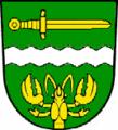 Rackwitz
