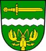 Wappen Rackwitz.png